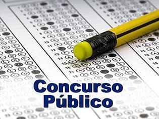 Concurso Público da Prefeitura Municipal do Petrolina