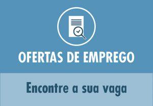 Consulta de Vagas de Emprego - Prefeitura Municipal do Petrolina